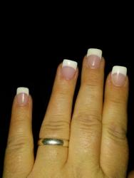 Regal Nails