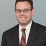 Facial Cosmetic & Maxillofacial Surgery Pc - East Longmeadow, MA. Michael Spink, DDS, MD, FACS