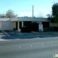 Immigration Law Office - Las Vegas, NV