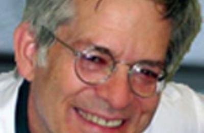 Wiseman, Charles L, MD - Beverly Hills, CA