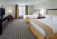 Holiday Inn Express & Suites Batavia - Darien Lake - Batavia, NY