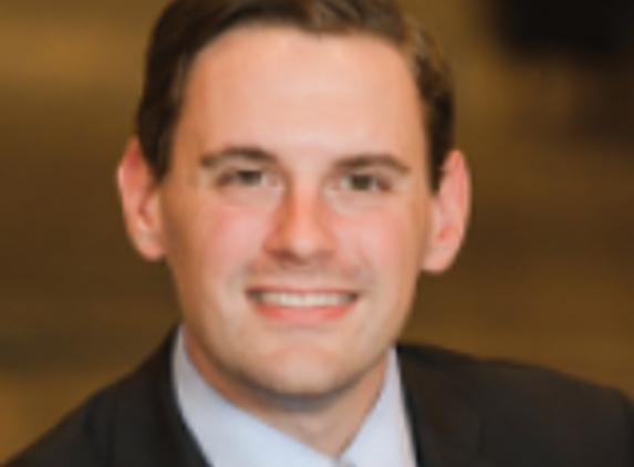 Brooks Miller Sherman - RBC Wealth Management Financial Advisor - Great Barrington, MA