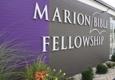 Marion Bible Fellowship - Marion, OH