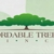 Affordable Treemen Inc