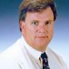 Dr. Stephen L Harless, MD