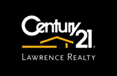 Century 21 Lawrence Realty - Brick, NJ