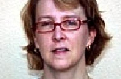 Dr. Stephanie Bowen, MD - San Antonio, TX