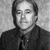 Dr. Richard D. Byrnes, DO