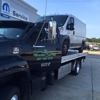 J's Wrecker Service, LLC