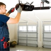 Adorama Garage Door Repair Las Vegas
