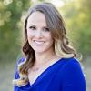 Briana Blocker - Ameriprise Financial Services, Inc.