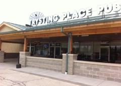 Trysting Place Pub - Menomonee Falls, WI