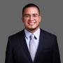 Eduardo Rodriguez: Allstate Insurance