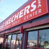 Skechers USA Outlet