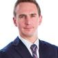 Greenberg & Bederman, LLC - Silver Spring, MD