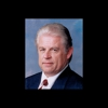 Rich Castro - State Farm Insurance Agent