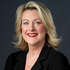 Barbara Buschen - Ameriprise Financial Services, Inc.