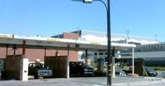 The Frist Clinic - Nashville, TN