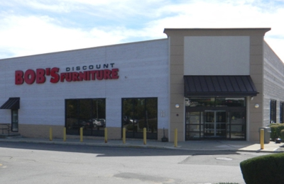 Bob's Discount Furniture - Nanuet, NY