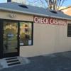 Quick Check Cashing LLC