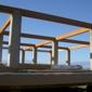 Roberts Construction - Kamuela, HI