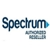 Spectrum Online offers
