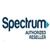 Spectrum Online offers