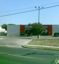 O'Reilly Auto Parts 3351 Mansfield Hwy, Forest Hill, TX