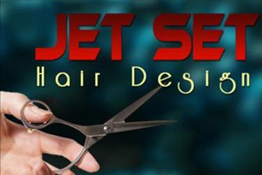 Jet Set Hair Design