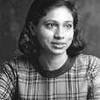 Dr Padma K Horvit MD PA