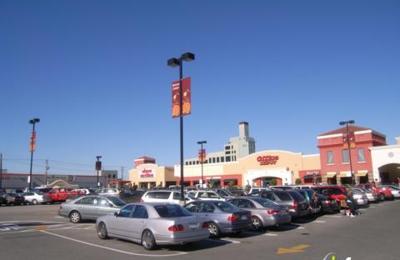 AAA San Francisco Potrero Center - San Francisco, CA