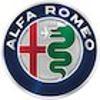 Niello Alfa Romeo