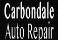 Carbondale Car Care - Carbondale, CO