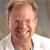 Dr. Steven Saginaw, MD