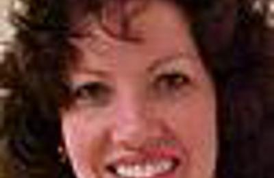 Dr. Eileen M Barr, DO - Smithtown, NY