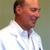 Karlin, Kenneth M, Md - Eye Physicians Of Va Ltd