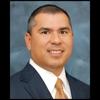 James Valenzuela - State Farm Insurance Agent