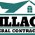 Village General Contracting