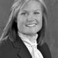 Edward Jones - Financial Advisor: Tiffany M Tuohy - Richardson, TX