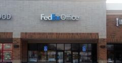 FedEx Office Print & Ship Center - Oak Park, MI
