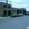 G & L Contractor, Inc.