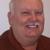 Farmers Insurance - Glenn Lamb