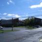 Healthy Way - Farmington Hills, MI