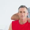 Advanced Rehabilitation Specialties