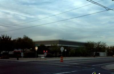 Arizona Water Works - Tempe, AZ