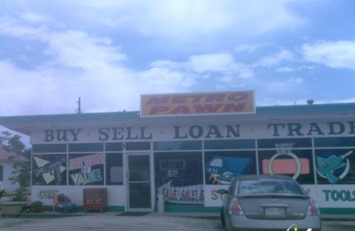 Moneywise credit union loans picture 3