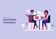 Seattle New Media - Seattle, WA. Social Media Promotions