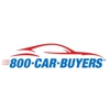 1 800 Car Buyers