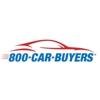 1 800 Car Buyers