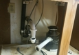 Drain Right Plumbing, Drain Cleaning, Trenchless Sewer & Tankless Water Heaters